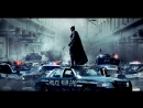 Темный рыцарь Возрождение легенды The Dark Knight Rises 2012 HD