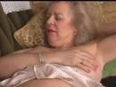 порно мастурбация старушки лохматой вагины