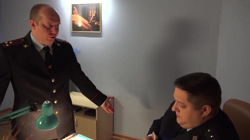 про IPHONE-8 (жестко) полиция с рублевки