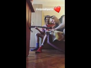 Abbalbisk/Стефан