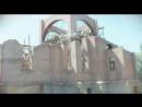 Храм в Посёлке Гигант Сельском Районе Ростовской Облости