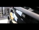 Chevrolet Tahoe   Пакет Extrimal   Максимальная защита от Ceramic Pro