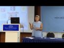 Seminari i XIV mbarëkombëtar i mësimit plotësues të gjuhës shqipe në diasporë