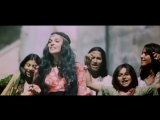 Табор уходит в небо Цыганская Молдавская зажигательная свадебная песня Exclusive Новинка