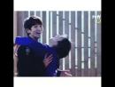 20180618 instagram moca_gi Aigoo... Is this love, what Im feeling 🎤