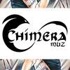 Афиша+конкурсы CHIMERA-MUZ.COM: концертный СЛОТ