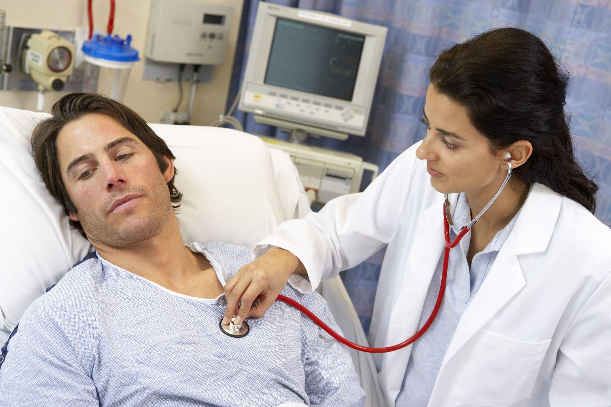 Что такое аортосклероз легких?