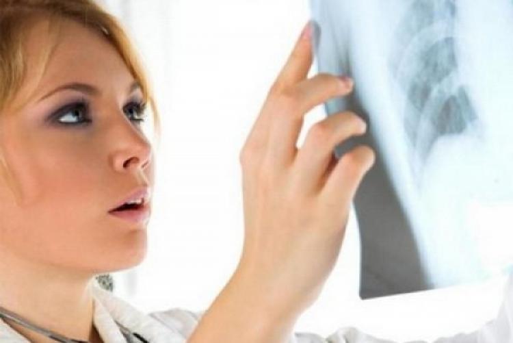 аортосклероз легких лечение и осложнения