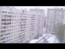 Электрические лифты (КМЗ-1991 г.) грузовой 500 кг, пассажирский 320 кг (г. Московский.)
