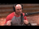 Joe Rogan on Daniel Cormiers KO vs Stipe Miocic UFC 226