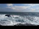Enoshima 江ノ島