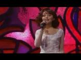 Анжелика Варум - Городок ( 1994 )