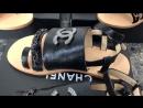 3990₽ CHANEL копия люкс 1 1 ААА в комплектации фирменная коробка пыльник документы натуральная кожа натуральный ба