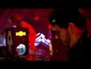 Disciple Showcase: Virtual Riot b2b PhaseOne b2b Barely Alive b2b Myro live @ Rampage! 2018