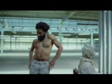This Is America Meme Compilation (VHS Video)