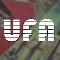 ufagroup