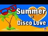 Italo Disco '80 Summer Hits