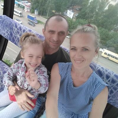 Женя Свиридов