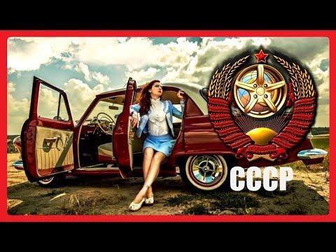 Крым – Украине, Калининград – Литве