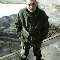 Denis Shikov