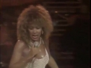 Tina Turner - Simply The Best    Тина Тернер --------- Просто самый лучший