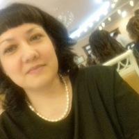 Татьяна Суглова