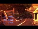 1сезон 8серия Небесный стрелок Gunslinger Stratos The Animation
