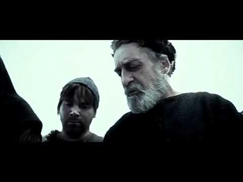Отрывок из фильма Он дракон Драконья песня