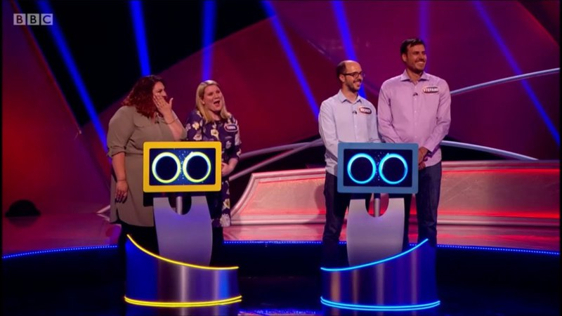 Pointless: do the mammals in London Zoo include the piggy hippo?