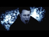 KAMELOT - Sacrimony (Angel of Afterlife) _OFFICIAL MUSIC VIDEO_ ( 480 X 854 ).mp4