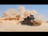 Сирия: песня о войне и мирной жизни в Сирии! / أغنية سوريين