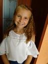 Наталия Суханова фото #15