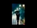 Закрывая глаза . авторский романс М.Копылов