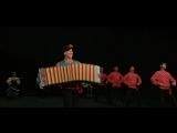 Ансамбль народной песни и танца Любава (г. Н.Новгород)