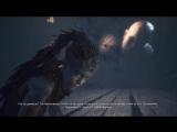 Sandra Nasic ft. Apocalyptica - Path Vol. 2 (Hellblade- Senuas Sacrifice)