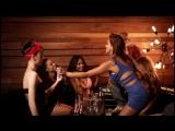 Cher Lloyd ft. T. I. - I Wish