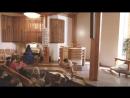 Д. Скарлатти Соната ми-мажор для клавесина, переложение для гуслей И.Ершовой