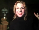 Трофименко Татьяна писательница ПОЮ ПЕСНЮ ИЗ РЕПЕРТУАРА ПУГАЧЕВОЙ Посвящается всем переживающим разрыв
