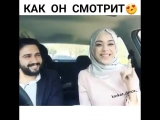 Ipek ft Mert - Basimin Tatli Belasi☺❤.480