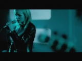 The Cardigans - Erase and Rewind