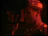 Osibisa - Fire