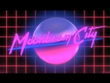 Night Club - Another One (OST Moonbeam City)