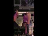 Mike Shinoda IGTV1 [LPCoalition]