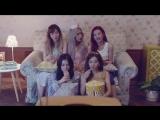 180713 RED VELVET 레드벨벳 Red Room