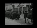 Magyar díszmenet induló Ungarischer Parademarsch Венгерский парадный марш 1928