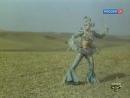Махмуд Эсамбаев 1978г Чародей танца. Танцевальные миниатюры