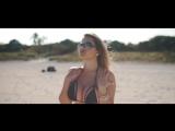 Vlegel Ft. Amy Kirkpatrick - Where are you