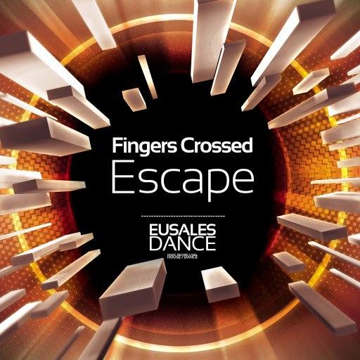 Fingers Crossed альбом Escape