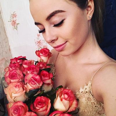 Полина Конева