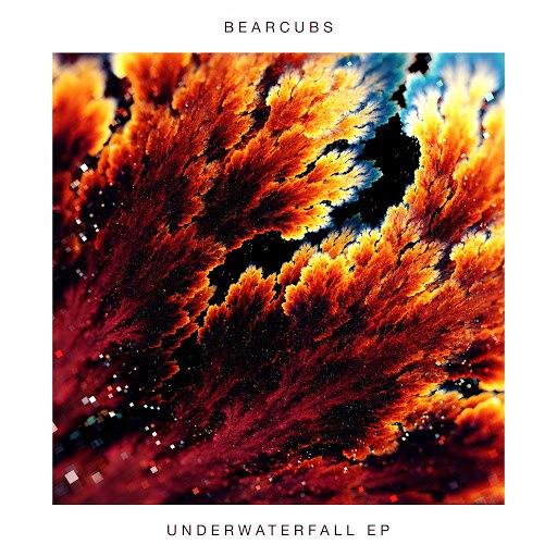 Bearcubs альбом Underwaterfall - EP